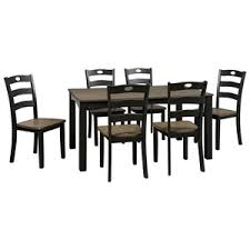 dining room table and chair sets table and chair sets cities minneapolis st paul