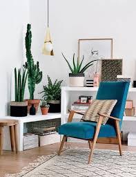 The 25 Best Danish Style Ideas On Pinterest Danish Interior