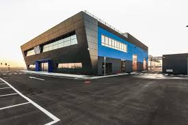 factory in italy how 3d printing is changing aircraft manufacturing in italy ge