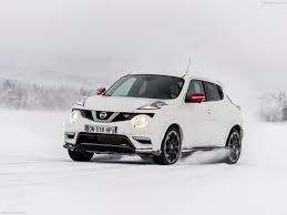 nissan juke nismo rs review nissan juke nismo rs 2015 pictures information u0026 specs