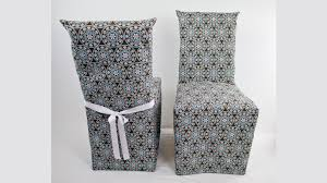 Armless Chairs Slipcover For Armless Chair Modern Chairs Design