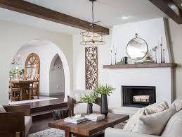 Best  Rustic Italian Decor Ideas Only On Pinterest Italian - Italian living room design