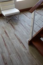 Laminate Floor Layers 176 Best Collections Contract Images On Pinterest Carpets