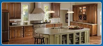 merillat kitchen cabinets hbe kitchen