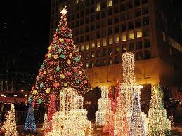 lights festival chicago time christmas in chicago 318278017 c8e2fb2bf7 z christmas in chicago