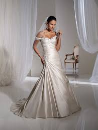 sle wedding dresses wedding dresses cornwall top trends