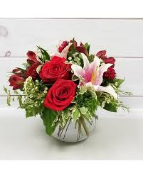 flower delivery dallas anniversary flowers delivery dallas tx dallas petals