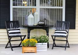 Chairs For Front Porch Front Porch Chairs Black Med Art Home Design Posters