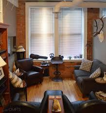 vintage industrial interior design ideas rustic crafts u0026 chic decor