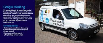 safe light repair cost greg s plumbing 148 rufford rd southport plumbing southport