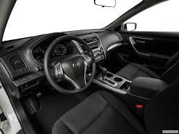 nissan altima interior 9700 st1280 163 jpg