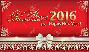 happy new year 2016 wishes greetings whatsapp sms quotes
