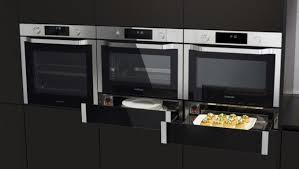 kitchen collection magazine samsung neo cooking collection now available in uk market get