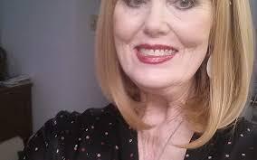 makeup and hair classes precision plus permanent makeup microblading precedures