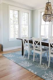 Nautical Dining Room Best 25 Nautical Dining Rooms Ideas On Pinterest Nautical