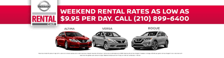ancira nissan nissan dealership in san antonio tx