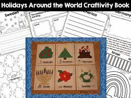 the 25 best december holidays around the world ideas on