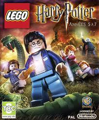harry potter et la chambre des secrets pc lego harry potter ées 5 à 7 wiki harry potter fandom
