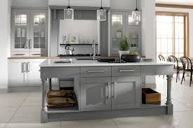 Distressed Kitchen Cabinet Black Distressed Kitchen Cabinets Image Of Black Painted Kitchen