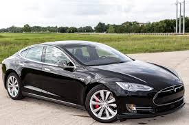maserati tesla review tesla u0027s new model s p85d u2014double your engines double your