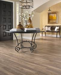 Beading Laminate Flooring Laminate Flooring Flexible Beading Home House Design Affordable