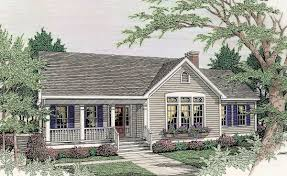 split bedroom privacy 6273v architectural designs house plans