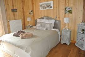 chambre d hote lannemezan hotel lannemezan réservation hôtels lannemezan 65300