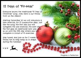 quotes for christmas songs stay fit progress is perfection
