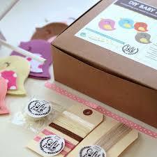 Diy Baby Decor Giftsdefine Com Custom Handmade Gifts Nursery Decor Party