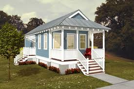 Katrina Cottage Kits by 9 Building Plans For Cozy Affordable Cottages