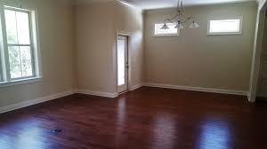 Laminate Floor Layout Plan 2630