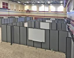 versare blog room dividers in offices schools and more