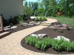 mason contractor landscape patios and poolscapes suffolk