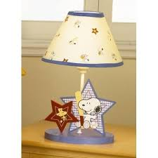 22 best childrens lamps images on pinterest childrens lamps