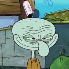 Squidward Meme - squidward diziyah pinterest memes spongebob memes and dankest