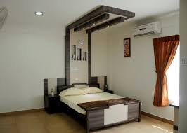 Kerala Home Interior Design Kerala Home Interior Designs
