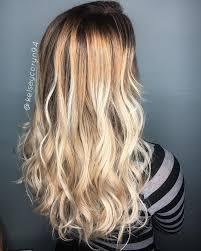 shaping long hair hair artistry ann s hair affair spa
