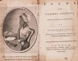 ten facts about washington u0026 slavery george washington u0027s mount
