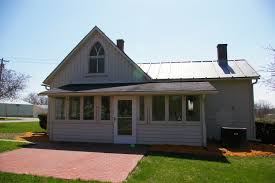 american home design inside american farmhouse architecture best attractive home design