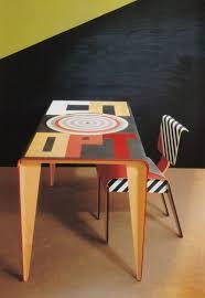 Mid Century Modern Furniture Designers by 143 Best Furniture Designers Images On Pinterest Chairs Chair
