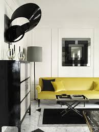 colin radcliffe notting hill townhouse inside a rebuilt london home