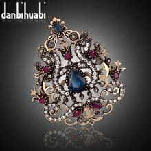 Indian Flower Design Indian Flower Design Online Shopping The World Largest Indian