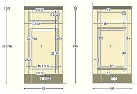 cabinet door sizes chart ikea kitchen cabinet sizes chart door size regarding standard