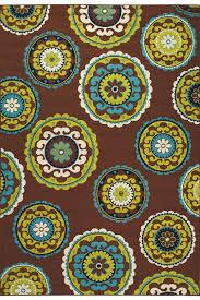 Home Decorators Com Reviews 174 Best Cape House Images On Pinterest Capes Bathroom Ideas