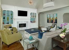 home design dallas contemporary interior design in dallas interior design dallas
