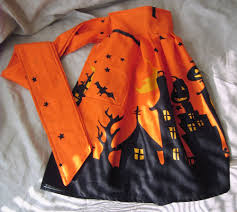sewn halloween apron knitting patterns free and craft free
