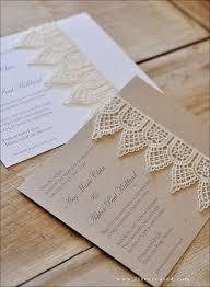 templates handmade wedding cards sample also editable wedding