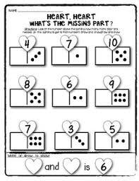 math ms dowell u0027s kindergarten website