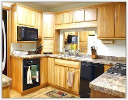 Kitchen Microwave Pantry Storage Cabinet Kitchen Microwave Storage Kitchen Design Ideas
