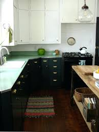 Painting Non Wood Kitchen Cabinets Painting Wood Kitchen Cabinets Painting Kitchen Cabinets Painted